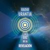 Radio Urantia La Luz De La Revelación