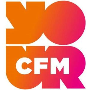 Radio CFM Radio