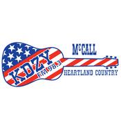 Radio KDZY - Heartland Country 98.3 FM