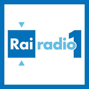 Podcast RAI 1 - Habitat