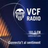 VCF Radio 92.6