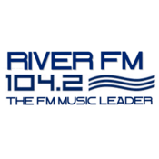 Radio River FM 104.2