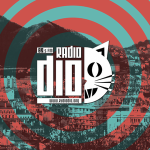 Radio Radio Dio 89.5 FM