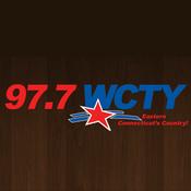 Radio WCTY - 97.7 FM
