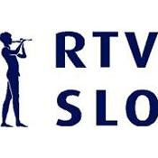 Radio Radio Slovenija Ars