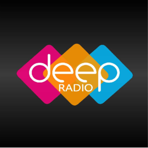 Radio Deep Radio Europe