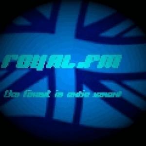Radio royalfm