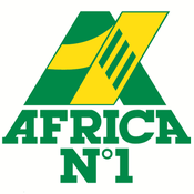 Radio Africa N°1 - Rumba