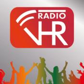 Radio Radio VHR