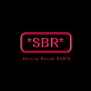 Radio SBR - Serena Beach Radio