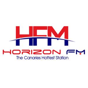 Radio Radio Horizon FM Tenerife