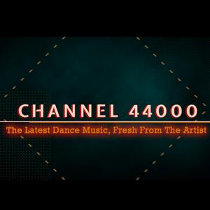 Radio Channel 44000
