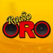 Radio Radio Oro Málaga