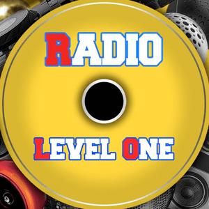 Radio Radio Level One