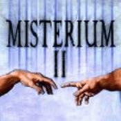 Radio Misterium II