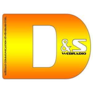 Radio D&S Webradio