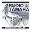 Radio Tamara