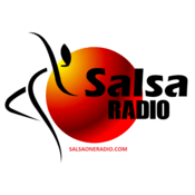 Radio Salsa One Radio