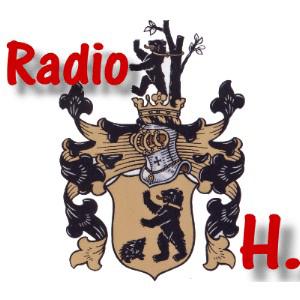 Radio Radio H Punkt