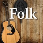 Radio CALM RADIO - Folk