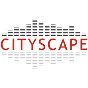 Podcast Cityscape