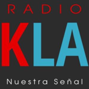 Radio Radio KLA