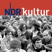 Podcast NDR Kultur: 1968 - Ein Epochenjahr wird 50