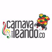 Radio Carnavaleando Radio