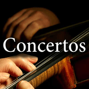 Radio CALM RADIO - Concertos