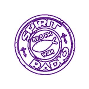Radio WSPI - Spirit 89.5 FM