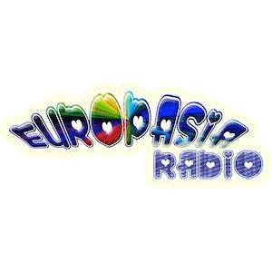 Radio Europasia RADIO