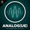 Relay FM - Analog(ue)
