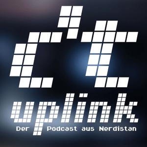 Podcast c't uplink