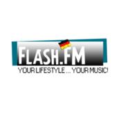 Radio Radio FlashFM