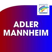 Radio Radio Regenbogen - Adlerstream