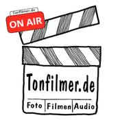 Podcast Tonfilmer