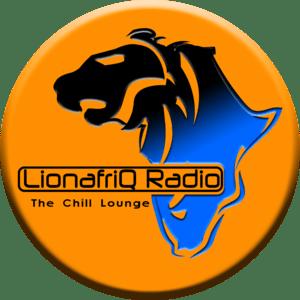 Radio LionafriQ Radio