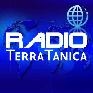 Radio Radio TerraTanica