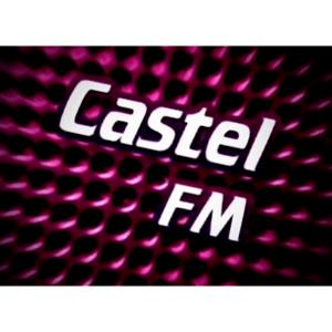 Radio Castel FM