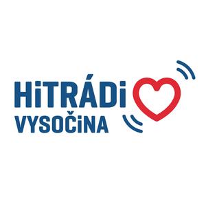 Radio Hitrádio Vysočina