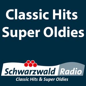 Radio Schwarzwaldradio