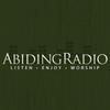 Abiding Radio Bluegrass Hymns