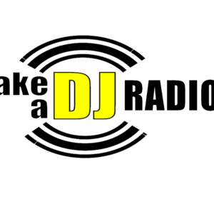 Radio takeadj-radio
