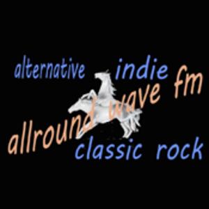 Radio Allround Wave FM