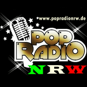 Radio Popradio NRW