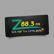 Radio WHYZ - Radio Z88.3 FM