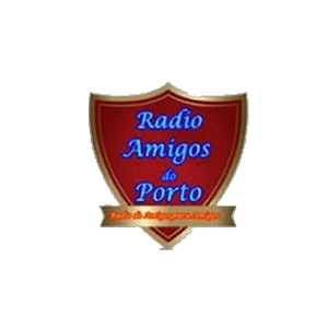 Radio Radio Amigos do Porto