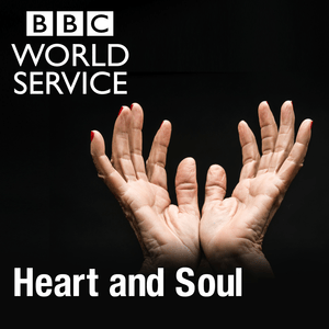 Podcast Heart and Soul