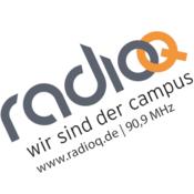 Radio Radio Q