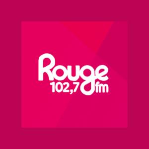 Radio CITE Rouge FM 102.7